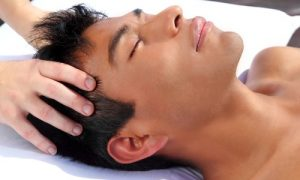 craniosacral shutterstock_74060068-500x300
