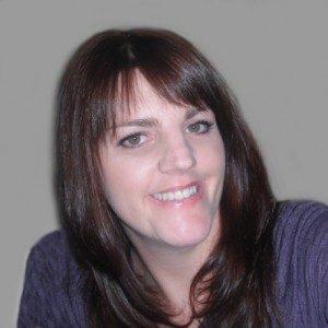 Angie Bio photo