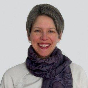 Carla Richer